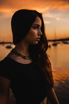 (Emily Rudd) hello I'm Emilia and I live in Egypt . I guess you can say I'm the good girl Just Keep Walking, Emily Rudd, Beautiful People, Beautiful Women, Female Character Inspiration, Character Ideas, Writing Inspiration, Ondine, Portraits