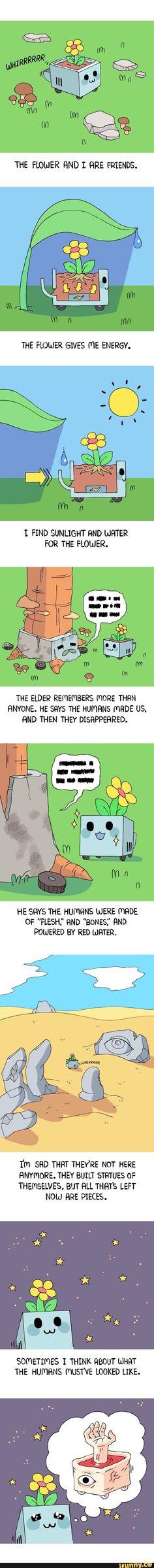 Picture memes by MostlyGenericMemes: comments - iFunny :) - Selina Owlturd Comics, Comics Story, Cute Comics, Funny Comics, Funny Posts, Funny Memes, Hilarious, Funny Stuff, Comics