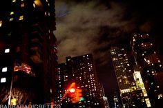 #BarbaraDiCretico #nyc #newyork #travel