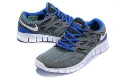 sneakers for cheap d21f0 93b43 Nike Free Run Cheap Running Shoes, Nike Shoes Cheap, Nike Free Shoes, Nike