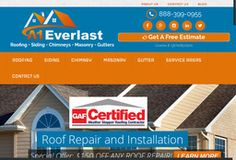 New Construction Companies added to CMac.ws. A1 Everlast in Hawthorne, NJ - http://construction-companies.cmac.ws/a1-everlast/6515/