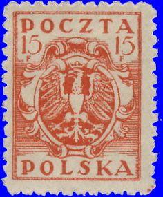 Europe, Symbols, Peace, Art, Albania, Croatia, Corfu, Airmail, Romania