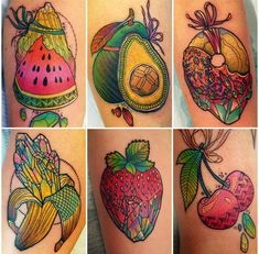 A tattoo is created out of indelible ink which stays within the epidermis. It's achieved in a manner it's very visually appealing. Tattoos are among the… Continue Reading → Gem Tattoo, Tattoo 2017, Piercing Tattoo, Piercings, Lace Tattoo, Tattoo Black, Food Tattoos, Body Art Tattoos, Sleeve Tattoos