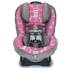 1000 images about baby car seats on pinterest infant car seats baby car seats and infant car. Black Bedroom Furniture Sets. Home Design Ideas