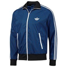 Three Adidas Stripe Three Adidas Track Nice... 15239 ¡en 2012! 41ef735 - immunitetfolie.website