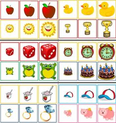 Clasifica por pequeño, mediano y grande Tama Autism Activities, Preschool Education, Preschool Worksheets, Preschool Learning, Classroom Activities, Preschool Activities, Teaching, Cute Powerpoint Templates, File Folder Activities