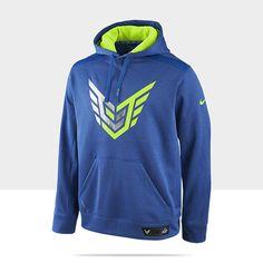 Nike CJ81 Logo Pullover Men's Hoodie Mens Sweatshirts, Hoodies, Mens Activewear, Workout Gear, Hooded Jacket, Active Wear, Men Sweater, Mens Fashion, Nike