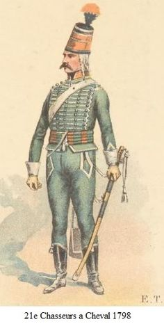 Best Uniform - Page 168 - Armchair General and HistoryNet >> The Best Forums in History