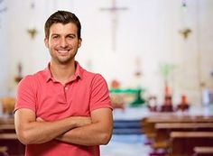 Improve volunteer recruitment at your church/temple with these 20 management tips.