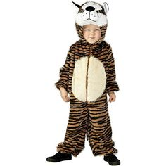 Smiffys - Disfraz de tigre para niño (30802) Smiffy's http://www.amazon.es/dp/B001J70AZS/ref=cm_sw_r_pi_dp_MUs0ub0NZ7TWT