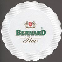Beer coasters (beer mats) collection from brewery - Brewery - Bernard :: City - Humpolec :: Czech Republic Beer coasters (beer mats) collection from brewery Bernard. Beer Mats, Beer Coasters, Brewery, Decorative Plates, Drink, Home Decor, Beverage, Decoration Home, Room Decor