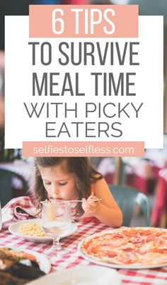 6 Tips to Survive Meals with a Picky Eater with 6 Tips to Survive Meals with a Picky Eater with Sleep Baby LoveChild Sleep ConsultantSleep Training Ti… – Organics® Baby food Healthy Lunches For Kids, Healthy Toddler Meals, Easy Meals For Kids, Toddler Snacks, Kids Meals, Family Meals, Healthy Diet Recipes, Baby Food Recipes, Healthy Food