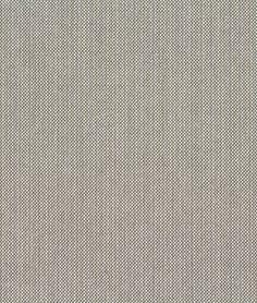 Sunbrella Spectrum Dove Fabric - $21.95 | onlinefabricstore.net
