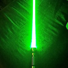Really love what I got on @Etsy from Saberforge. #etsystar http://etsy.me/1r30WoS