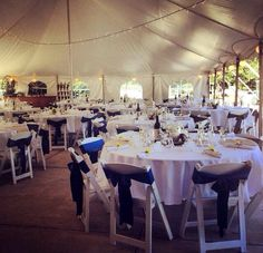 Northern Michigan Wedding Iris Hills Weddings And Occasions Ludington MI Contact 231