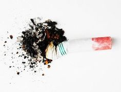 Q&A: The Hypnotherapist Who Can Help You Quit Smoking