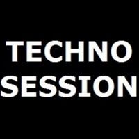 Techno Session mixed & produced by SvenB von DJ SvenB auf SoundCloud