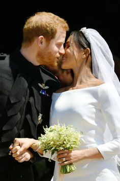 Royal wedding LIVE updates: All the information on Prince Harry and Meghan Markle wedding