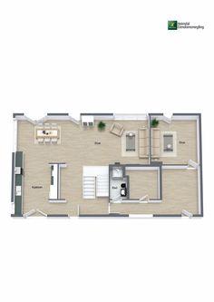 (2) FINN – Ny enebolig helt utenom det vanlige - NY i 2015 - Landlig - Eksklusivt - TG 0-1 på alle punkter Floor Plans, Vans, Real Estate, Home, Van, Real Estates, Ad Home, Homes, Haus
