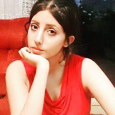 Saulo Valley: Sahar Tabar é vítima da mídia mentirosa e inescrup...