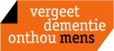 OCMW Leuven: Vergeet dementie, onthou mens