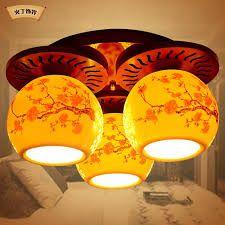 lampadari in legno,lampada ile ilgili görsel sonucu