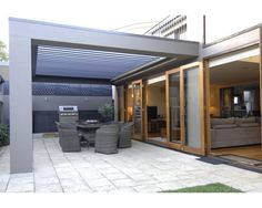 Google Image Result for http://www.infolink.com.au/c/Vergola-NSW/images/Vergola-louvered-pergola-roofing-systems-create-welcoming-outdoor-areas-regardless-of-weather-402994-600x478.jpg