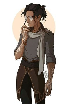 Erinnert mich an eine Mischung aus Harry Potter und Milo von Journey to Atlantis Reminds me of a mix of Fantasy Character Design, Character Creation, Character Drawing, Character Design Inspiration, Character Ideas, Boy Character, Character Reference, Tattoo Character, Animation Character