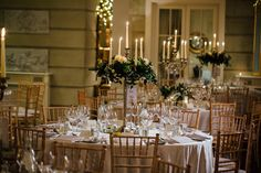 tankardstown-house-wedding-laura-aidan-161 Guys Read, Lucky To Have You, Florals, Table Settings, Table Decorations, Photography, House, Wedding, Home Decor