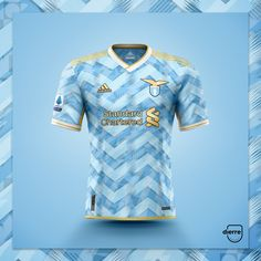 Soccer Jerseys, Soccer Shirts, Chapo, Rugby, Men Casual, Football, Concept, Kit, Sports