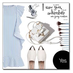 """""""Untitled #463"""" by fashion-pol ❤ liked on Polyvore featuring Miu Miu"""