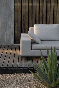 Manutti   Outdoor Furniture Collection | Outdoor Furniture | Pinterest |  Furniture Collection And Multifunctional Furniture
