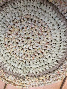 Rag Rugs By Erin