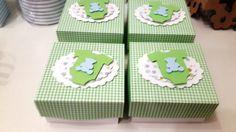 Aula de embalagens para lembranças. Contate a loja (11) 5181-1707 www.scrapmemory.com.br