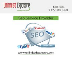 Local Search Engine Optimization and Local SEO in Toronto. Our SEO packages In Toronto include Local SEO, Off page optimization, organic and natural search engine optimization services at reasonable cost. Internet Settings, Seo Packages, Local Seo Services, Business Performance, Seo Company, Search Engine Optimization, Toronto