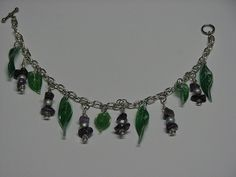 Shrinky Dink jewelry ideas