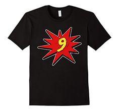 Funny Kids Shirts, Mom Shirts, T Shirts For Women, Birthday Gifts For Boys, Boy Birthday, Gifts For Wife, Girl Gifts, Coast Guard Wife, Marine Mom