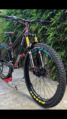 Bmx Bicycle, Mtb Bike, Cycling Bikes, All Mountain Bike, Hardtail Mountain Bike, Cycle Pic, Montain Bike, E Skate, Stunt Bike