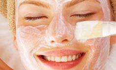 Vous voulez prendre soin de votre visage sans vous ruiner ? Nous vous proposons de découvrir les meilleurs masques naturels pour le visage !