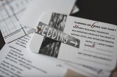 An Outdoor Rustic Wedding in Australia - Belle the Magazine . The Wedding Blog For The Sophisticated Bride