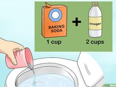 How to Unclog a Toilet. Toilet clogs seem to happen at the most inopportune moments. Fortunately, you can clear most clogs yourself without having to pay a plumber. Most clogs can be cleared with a good plunger or homemade drain cleaner. Unplug Toilet Without Plunger, How To Unclog Toilet, Clogged Toilet, Diy Drano, Stopped Up Toilet, Homemade Drain Cleaner, Toilet Cleaning, Cleaning Tips, Garden Route
