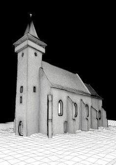 Посмотрите запись, чтобы узнать подробности. Architectural Models, Big Ben, Spaces, 3d, Architecture, Building, Travel, Arquitetura, Viajes