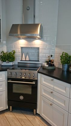Le migliori 32 immagini su cucina laxarby kitchen dining for Cucina economica a gas ikea