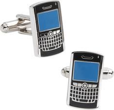 Cufflinks Inc  | CHRISTMAS GIFT GUIDE: Gifts for men $50-$100