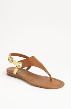 Franco Sarto 'Grip' Sandal (Nordstrom Exclusive) available at #Nordstrom