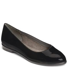 Renowned Slip On Flat | Women's New Arrivals Shoes | Aerosoles