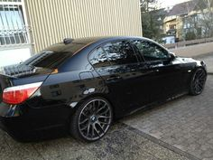 Gold Reserve, Lux Cars, Bmw E60, Sedans, Cars And Motorcycles, Bike, Luxury, Girls, Black