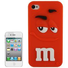 25f7fbeae662446e2d54bef9ddebc942 coque iphone iphone