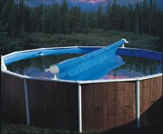 Solar Cover Reels - Above Ground TAKE THE HASSLE OUT OF USING YOUR SOLAR BLANKET !  http://www.poolandspa.com/catalog/product001113000025.cfm