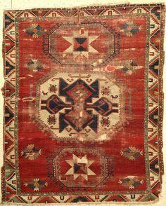 Carpet Runners Cut To Length Diy Carpet, Rugs On Carpet, Tile Patterns, Textures Patterns, Cheap Carpet Runners, Silk Road, Tribal Rug, Kilim Rugs, Persian